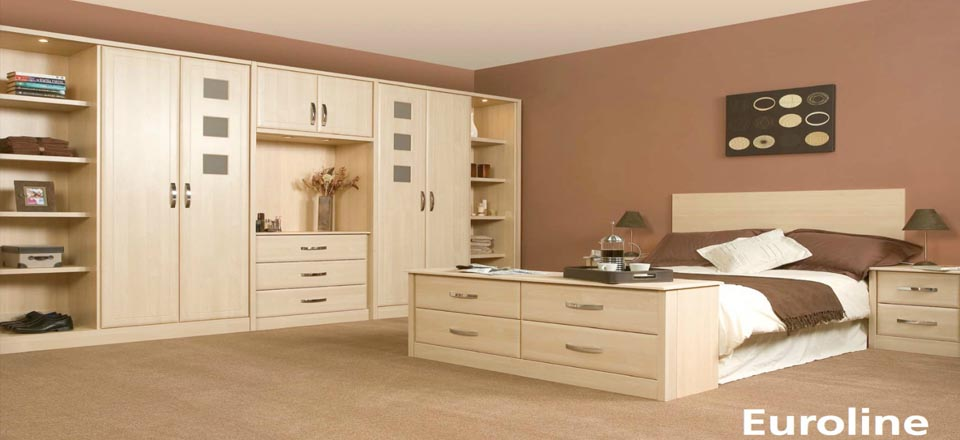 Fittings And Accessories King Kitchens