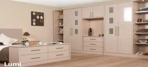 King kitchens gallery14