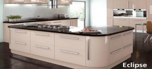 king kitchens 4
