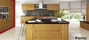 king kitchens 8