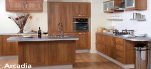 king kitchens 9